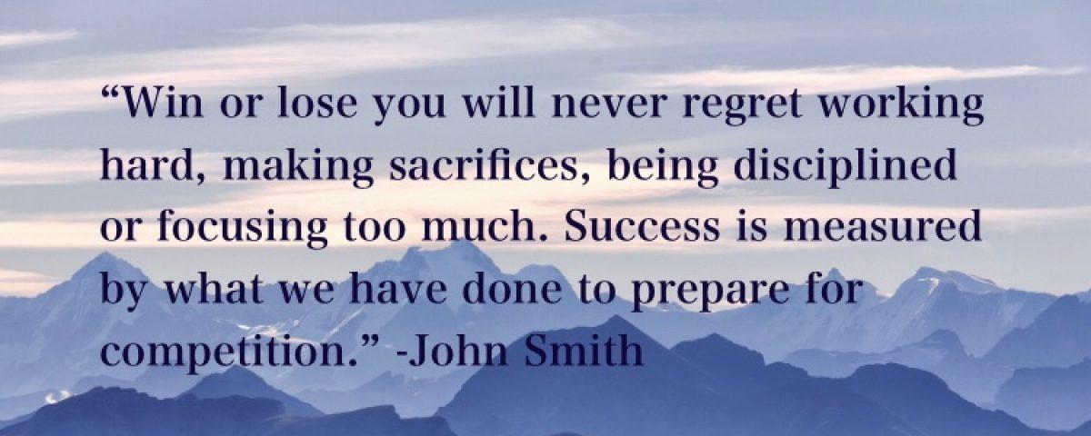 Motivate the Inner You